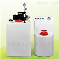 纯水输送系统PWSⅡ-T200S-4008