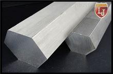 巴中SUS440C是什么材料