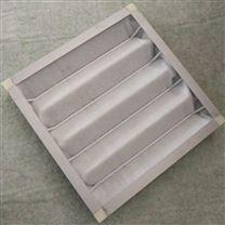 G4板式约克空调初效过滤器 厂家定做供应
