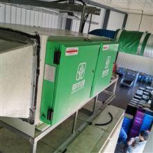 cnc油雾收集器厂家