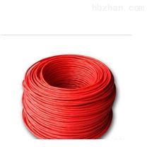 pv1-f1*4光伏电缆