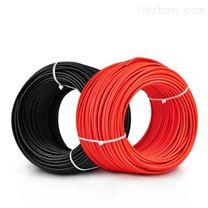 pv1-f1*4直流电缆