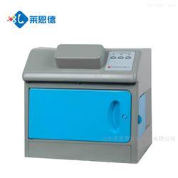 荧光增白剂检测设备