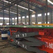 專業生產垃圾壓縮設備品質保障,貨源充足