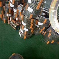 黄浦区耐腐蚀金属石墨缠绕垫片成品直销
