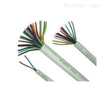 ZR-DJYVP阻燃计算机电缆