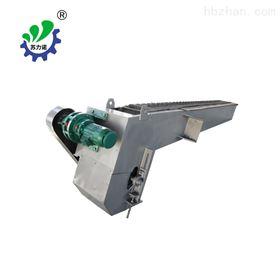 南京GSHP1000机械粗格栅清污机