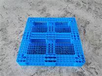 青岛塑料托盘厂家直销性价比高