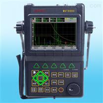 MUT500B超声波探伤仪