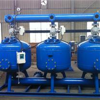 供应灌溉用砂石过滤罐