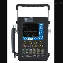 HS600超声探伤仪