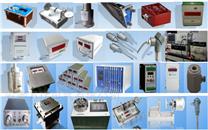 ITOR SENSOR VT-24VDC振动传感器