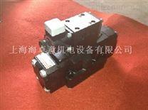 ATOS电液换向阀DPHI-2631/2-X 24DC 33
