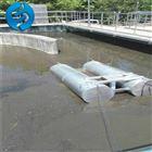 FQJB1.5/6-260浮筒式潜水搅拌机