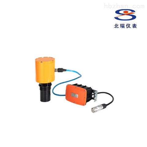 一体式物联网雷达+压力式水位监测仪
