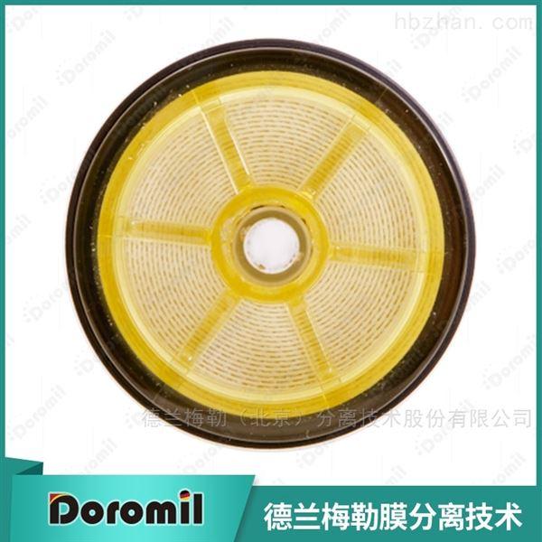纳滤膜分离装置 膜澄清装置 浓缩设备