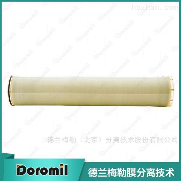 乳酸纳滤膜脱色 膜分离设备 膜澄清设备