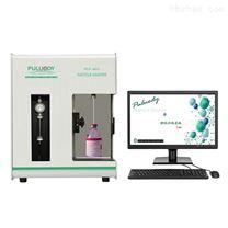 PLD-601不溶性微粒检查仪