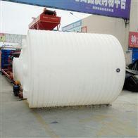 赣州50吨水泥添加剂储罐聚羧酸母液储罐批发