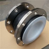 化工耐腐蚀橡胶减震器