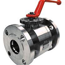 美国Flowserve轴流泵
