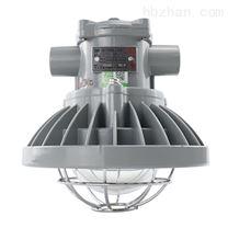 DGS24,36/127L(B)矿用隔爆型LED巷道灯