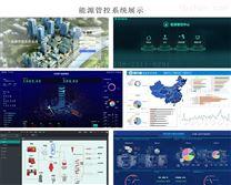 能耗在线监测系统建设意义和内容深圳源中瑞
