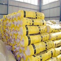 超细玻璃棉保温厂家价格