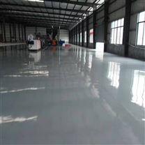 上海聚脲防腐公司-玻璃钢防腐施工
