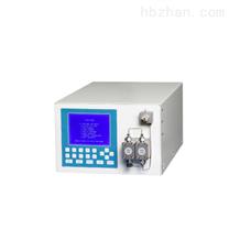 高效液相色谱柱塞泵