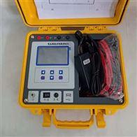 三级承试设备/变压器直流电阻测试仪