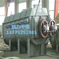 化工生活污泥干燥机
