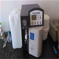 种子、农业等行业适用艾柯品牌超纯水机