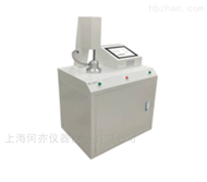 RH-L8013自动滤料测试台