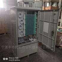 SMC576光缆交接箱免跳款