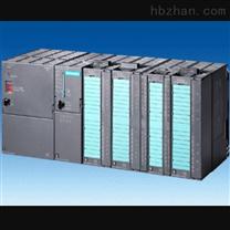西门子s7-200主机模块