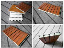 黔东雷竞技官网手机版下载装饰木质槽木板