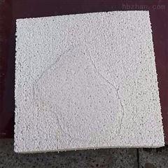 屋顶外墙硅质保温板