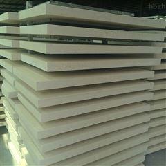 生产直销硅质改性聚苯板