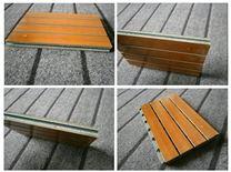贵阳木质槽木隔音装饰板