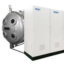 氧气源臭氧发生器-水厂深度处理设备