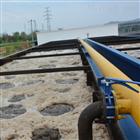 四川城镇污水处理厂设备