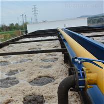 德阳污水综合整治一体化处理设备