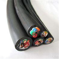 JHS防水线JHS井下用橡套防水软电缆