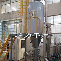 活性染料干燥机调试