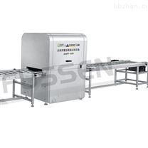 富森铝模板高压清洗机多功能智能清洗