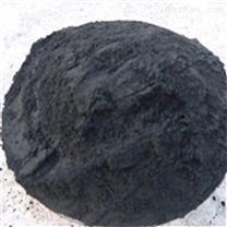 厂家供应污水处理空气净化煤质粉状活性炭