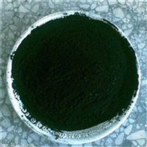 鱼缸净化  工业水处理  煤质粉状活性炭