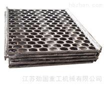 Cr25Ni20料架耐热铸钢