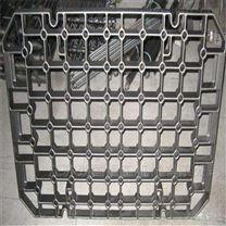 40Cr25Ni20井试炉料框铸钢